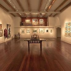 Fall Selections | The Owings Gallery on Palace