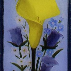 (1891-1968)