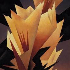 Ed Mell: New Work Summer 2015
