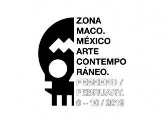 Zona Maco 2019