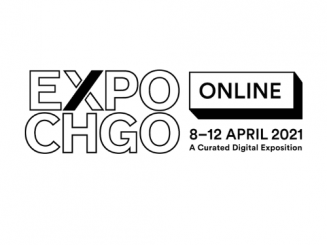 EXPO CHICAGO ONLINE