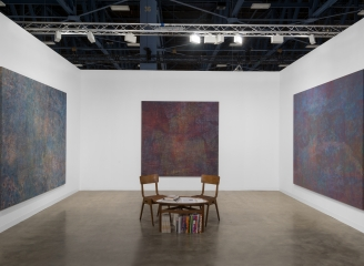 Art Basel: Miami Beach