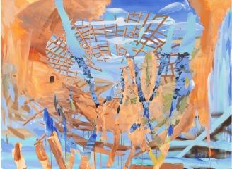 Art Basel OVR: 2020