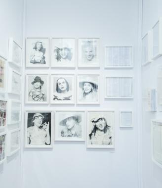 La troisième édition du Prix Art Absolument pour l'Outsider Art