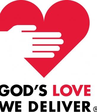 Silent Auction to Benefit God's Love We Deliver