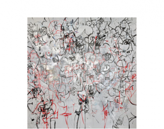 George Condo: New Works