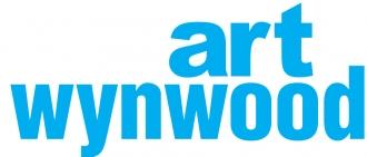Art Wynwood, 2015
