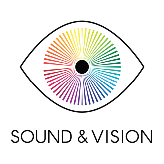 Sound & Vision: Conversations with Artists and Musicians