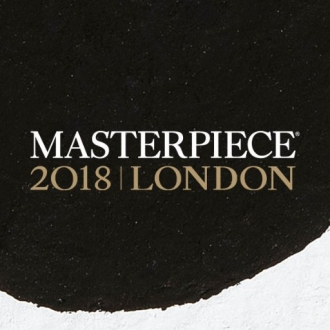 Masterpiece London 2018