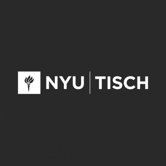 New York University - Tisch