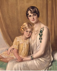 Great Women Collectors
