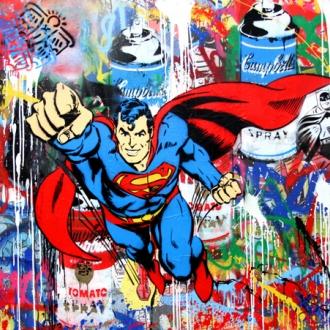 """""""Batman V Superman: Dawn of Justice"""" Pre-Premiere Event"""