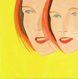 Dallas exhibition celebrates Alex Katz, who defied the trends and is as creative as ever at age 92