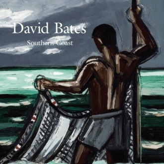David Bates Publication