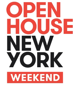 Virtual tour released for Open House New York Weekend