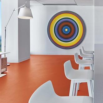 Our Favorite Gary Lang Enhanced Interiors
