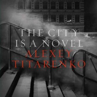 Alexey Titarenko in L'Oeil de la Photographie