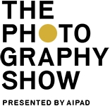 Upcoming: The Photography Show presented by AIPAD