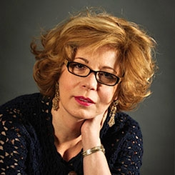 Debra G. Wieder