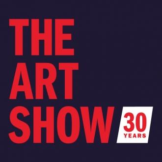 Upcoming Art Fairs