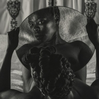 Current: Zanele Muholi at Zeitz MOCAA