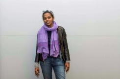 An Interview with Aida Muluneh