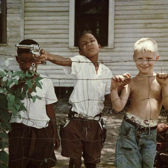 Gordon Parks: Legacy Featured in The Examiner