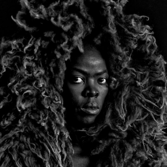 Current: Zanele Muholi: Being at The High Museum of Art