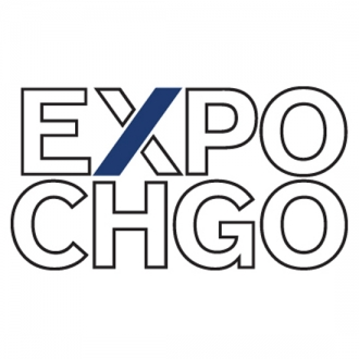 Upcoming: EXPO Chicago