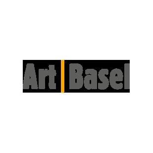 Upcoming: Art Basel