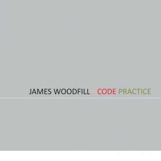 July 2020: James Woodfill online and at the gallery, coming soon