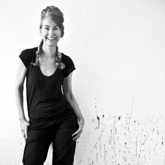Leah Durner
