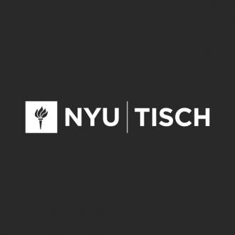 NYU - Tisch