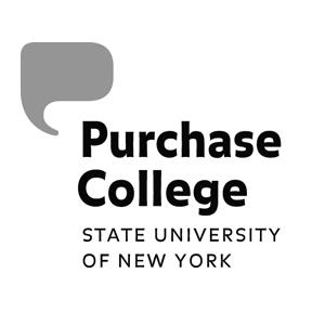 Nikon / Gordon Parks Scholarship, Purchase College, State University of New York