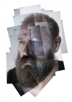 Jonathan Dredge, http://www.johnathandredge.com
