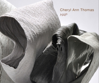 Cheryl Ann Thomas