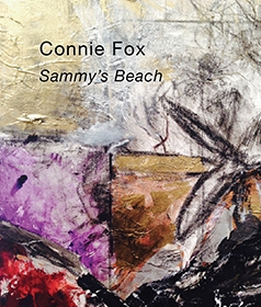 Connie Fox: Sammy's Beach
