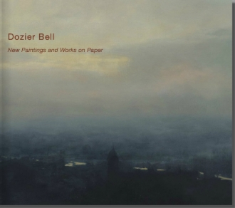 Dozier Bell - Danese/Corey exhibition catalogue