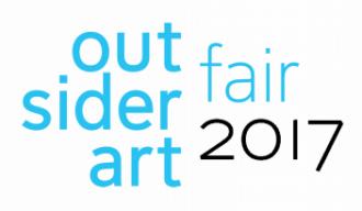 Jack Hanley Gallery at Outsider Art Fair NYC