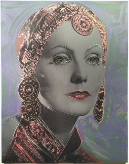 Art Auction to Benefit the Katherine M. Taglialatella Charitable Foundation
