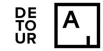 Detour Gallery is now on Artsy.net