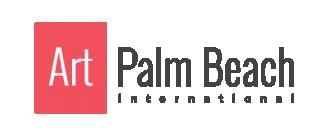 Art Palm Beach Art Fair