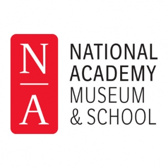 NATIONAL ACADEMY INDUCTION