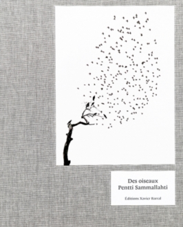 "New artist monographs, and Alexey Titarenko in ""Le Monde Diplomatique"""
