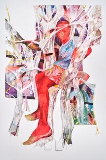 Lavar Munroe to show at Perez Art Museum Miami
