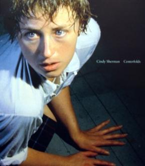 Sherman Skarstedt Publication Book Cover
