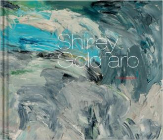 Shirley Goldfarb: A Retrospective