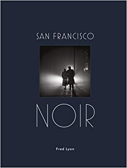 Fred Lyon turns 93 and releases a new book!