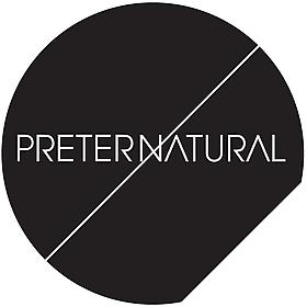 ADRIAN GÖLLNER AND ANDREW WRIGHT APPEAR IN PRETERNATURAL CURATED BY CELINA JEFFERY