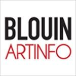Arts+Leisure featured on BlouinARTINFO